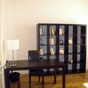 Studio in Milano