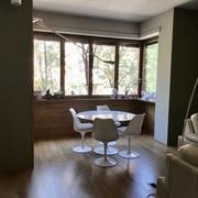 tavolo da pranzo interno/esterno