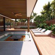 terrazza design