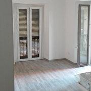Ristrutturazione di una casa a Torino