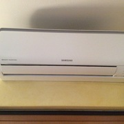 Progetto installazione aria condizionata a Brescia (BS)