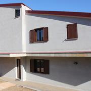 villa monofamiliare