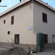Villa su due livelli