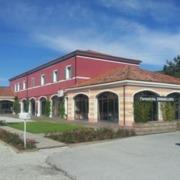 Villa Zanibellato