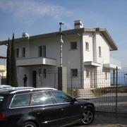 Nuova villa singola con vista lago a Lonato del Garda