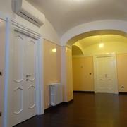 Distributori Grohe - Ristrutturazione appartamento privato