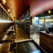 Wine Bar - Chapeco - Brasil