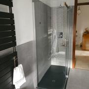 Distributori Kerakoll - Restauro (2,9 x 1,5) bagno integrale € 5.455,00