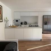 Zona Giorno-Cucina