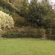 Giardino a balze