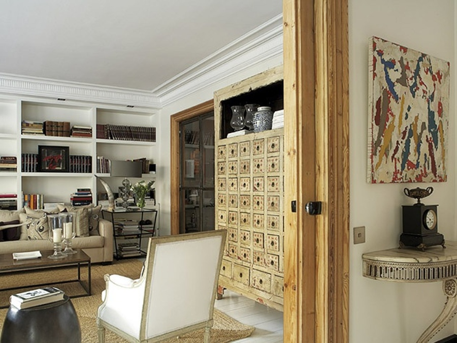 Consigli per sistemare la casa in modo economico idee - Come riscaldare casa in modo economico ...