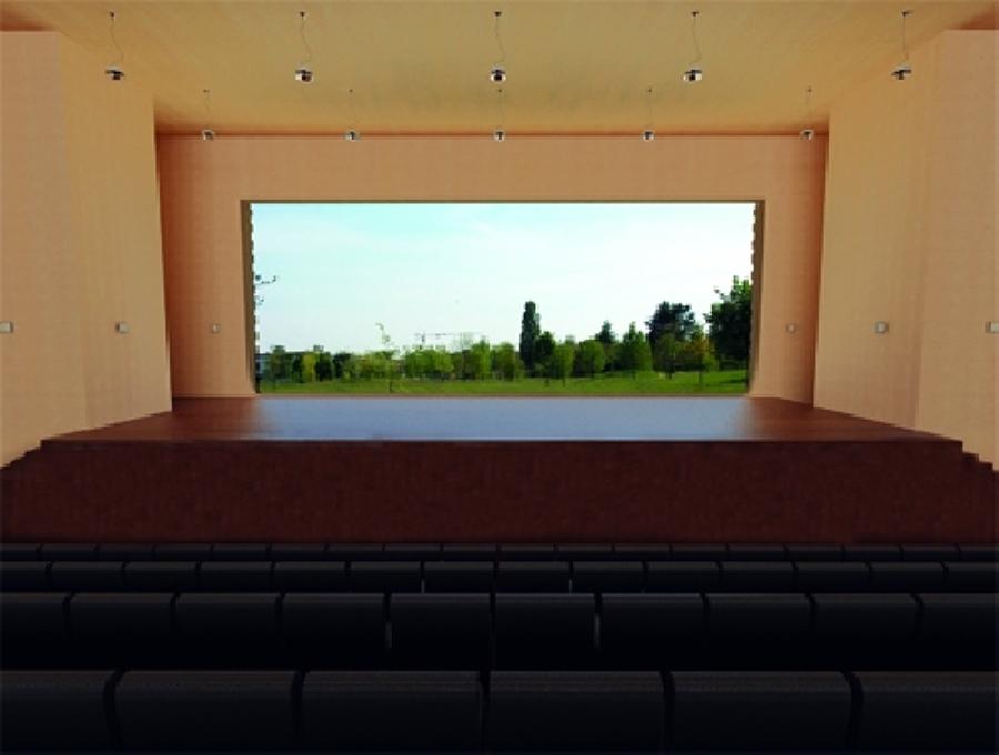 1099-05 render auditorium2