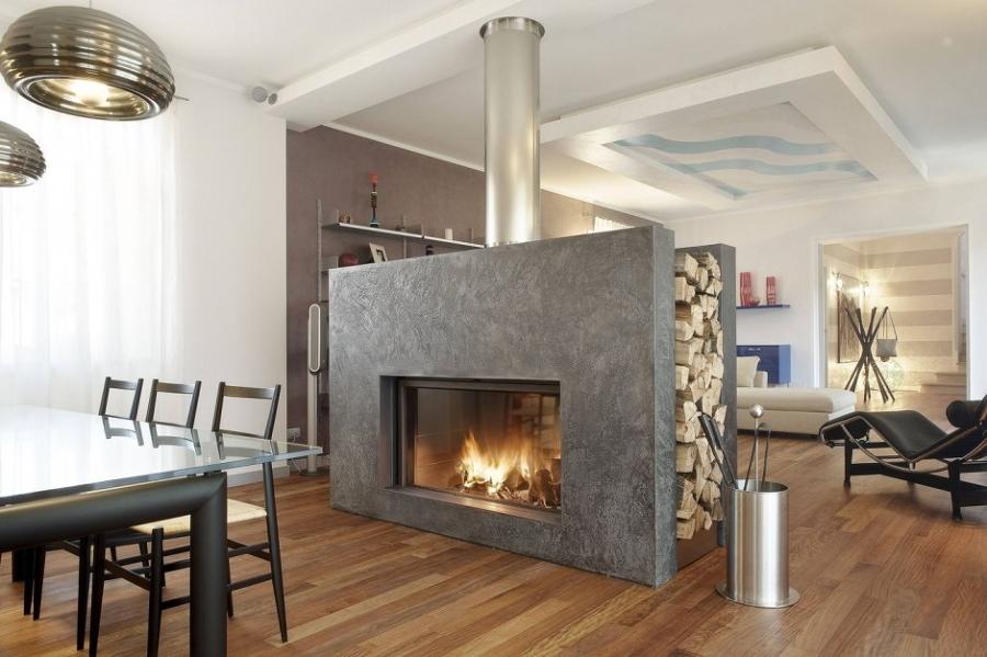 ... Design: Calore e Decorazione Per la Tua Casa  Idee Interior Designer