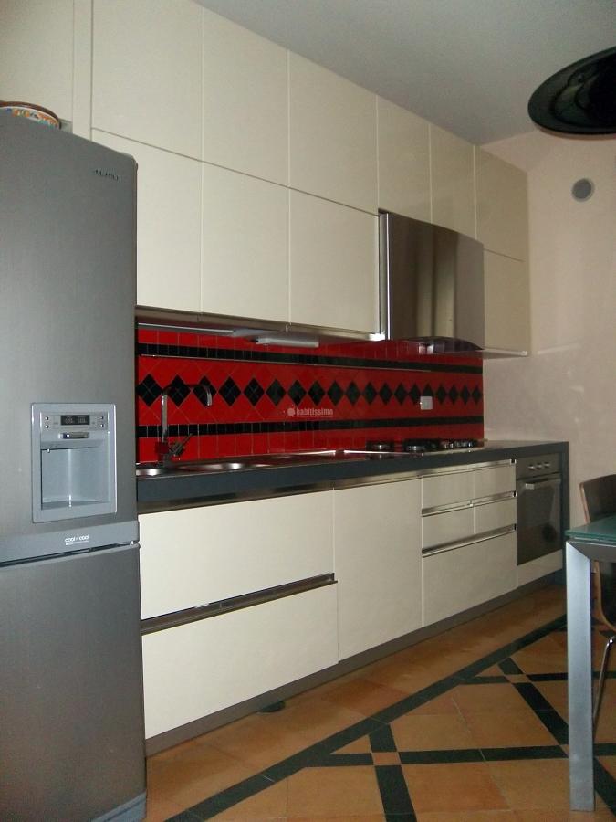 progetto arredamento cucina : Progetto Arredamento Cucina Design Idee Mobili