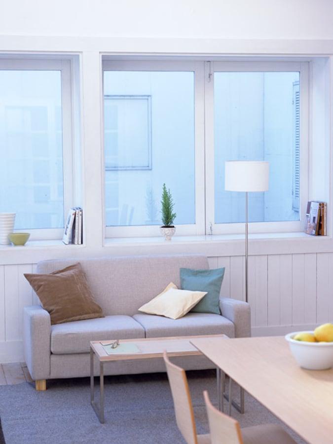 Consigli di base per la manutenzione del condizionatore d for Buone domande per chiedere a un costruttore di casa