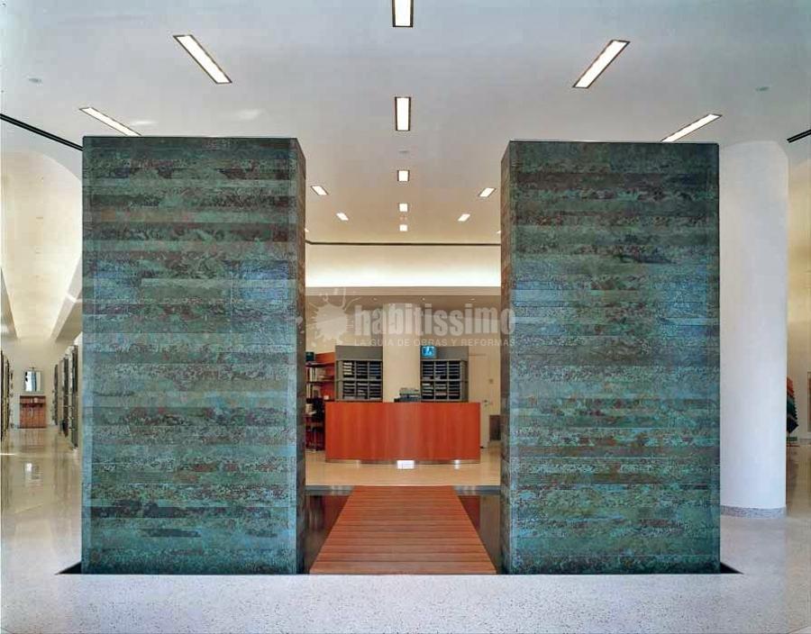 Progetto Allestimento Showroom Bagno Design  Idee Ristrutturazione Locali Commerciali