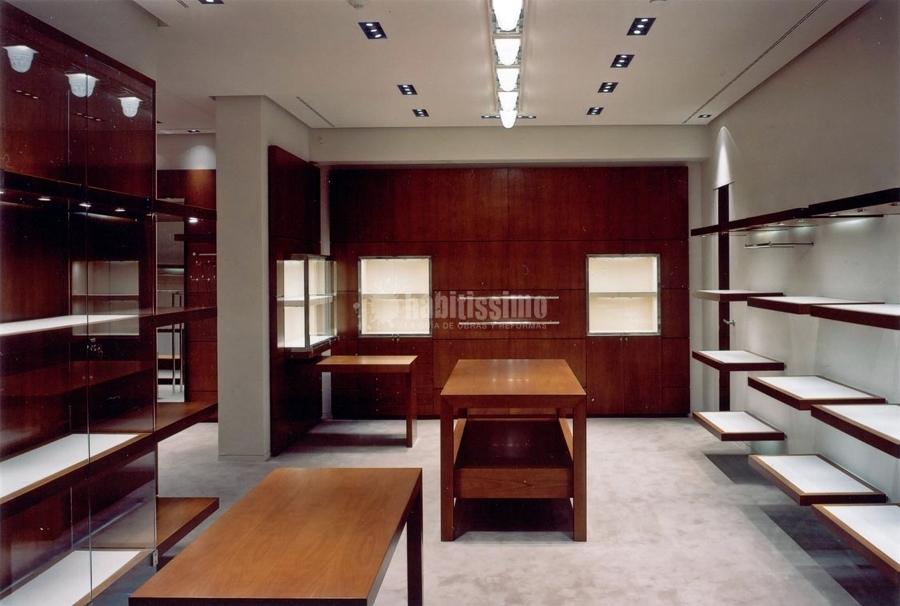 Hermès Paris, Boutique di Parma