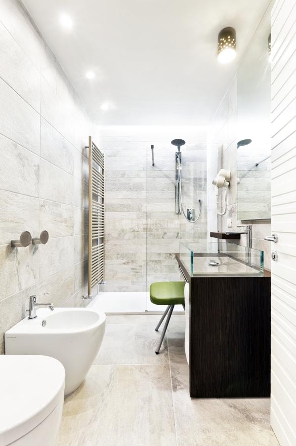 Hotel Ai Cadelach - garden rooms
