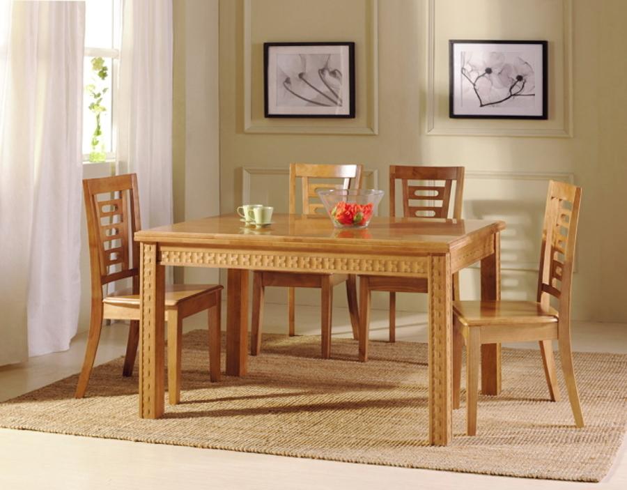 Come proteggere i tavoli in legno idee interior designer for Buone domande per chiedere a un costruttore di casa