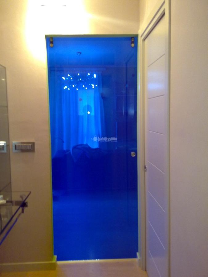 Progetto creazione porta scorrevole in vetro casali progetti infissi e carpenteria in alluminio - Progetti e costruzioni porte ...