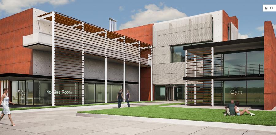 2_Centro Estetico e Clinica privata