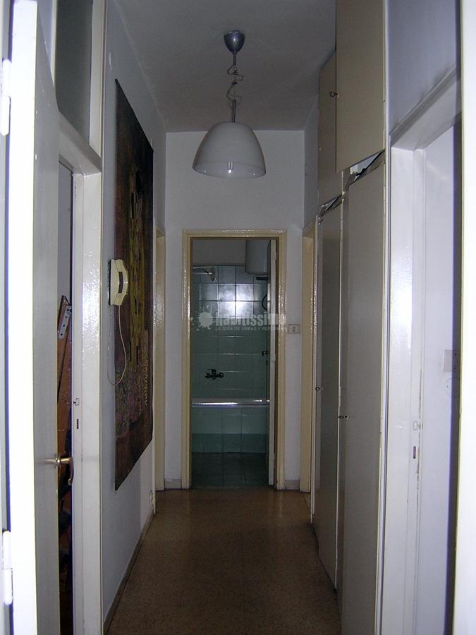 Progetto Ristrutturazione Appartamento  Idee Ristrutturazione Casa