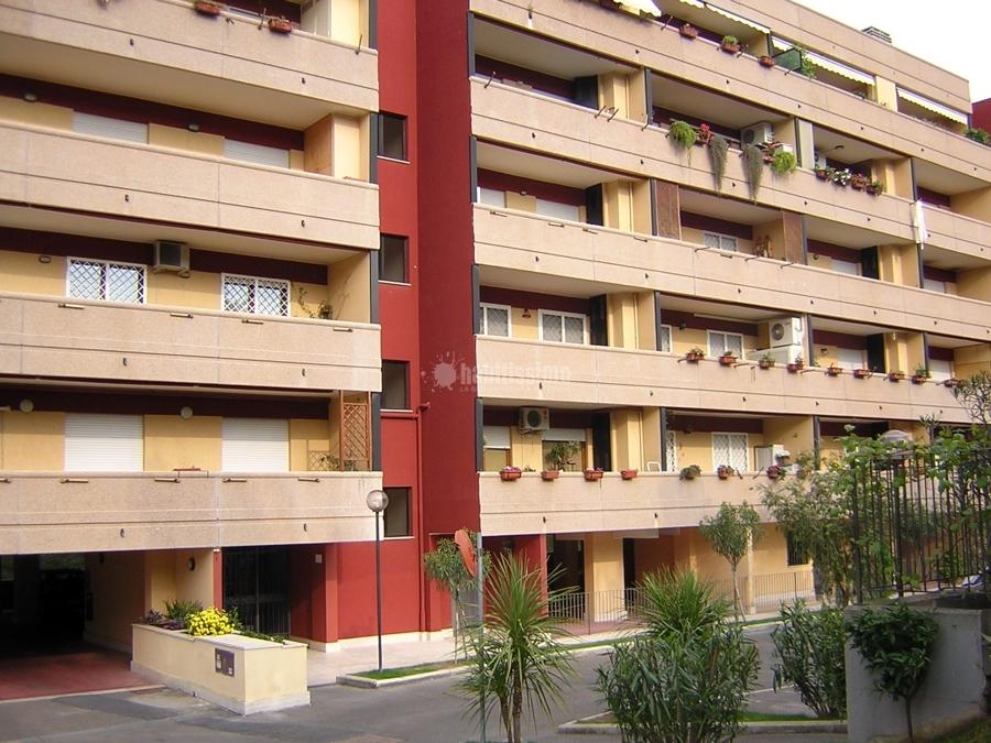Progetto ristrutturazione appartamento idee for Progetto ristrutturazione casa gratis