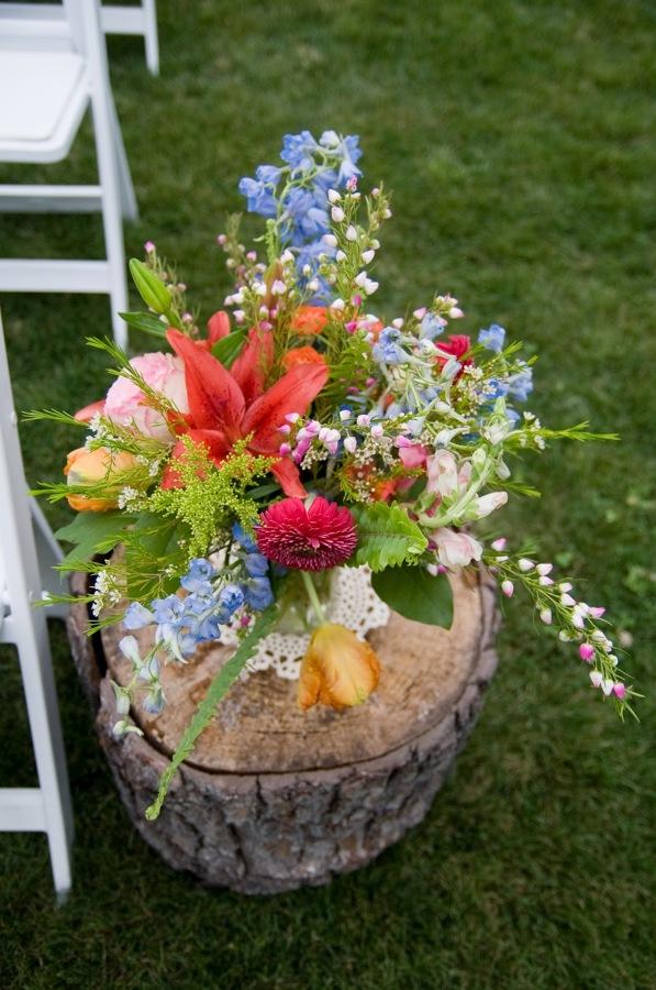 Decorazione naturale tronchi e rami per abbellire la tua - Rami decorativi per vasi ...