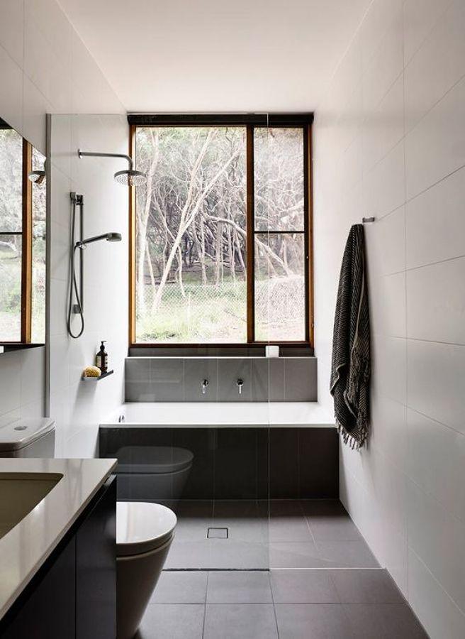 foto 4 doccia passante di silvia 519048 habitissimo ForDoccia Passante