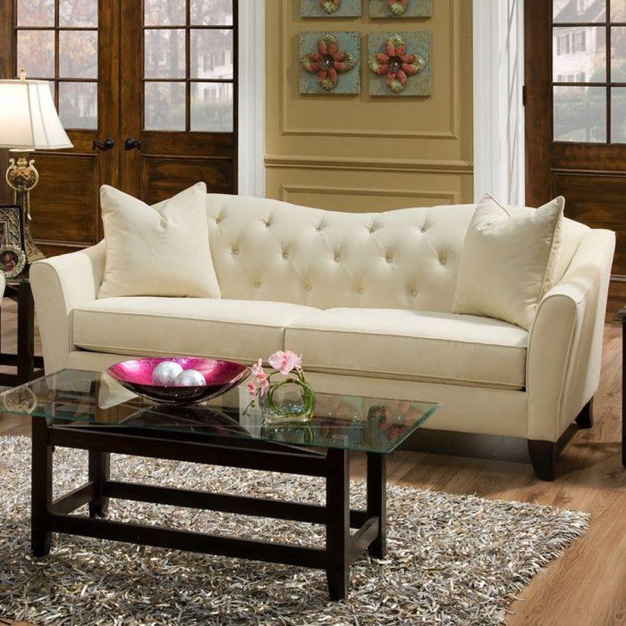 Come risparmiare sulla tappezzeria dei divani idee for Rivestire divano ecopelle costo