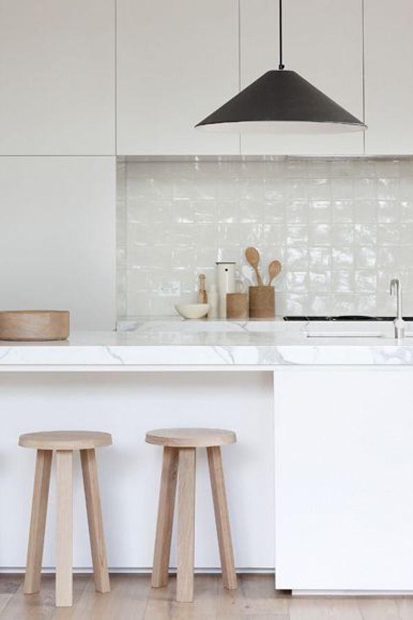 Arredatore d 39 interni post ristrutturazione cucina come for Quanto guadagna un arredatore d interni