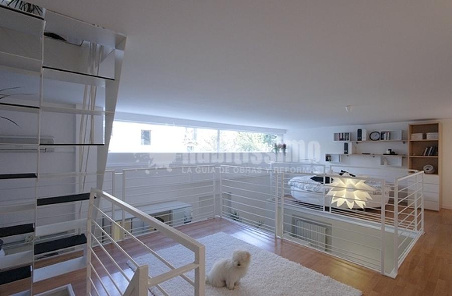 Progetto ristrutturazione casa 4 idee ristrutturazione casa - Progetto ristrutturazione casa gratis ...