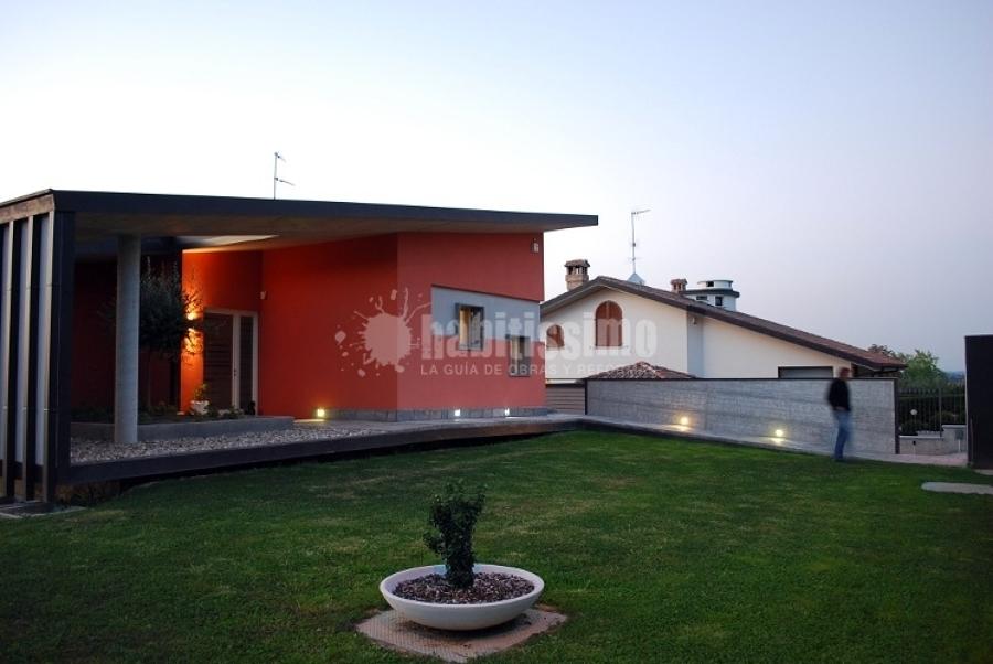 Progetto costruzione casa aget idee costruzione case - Progetto costruzione casa ...