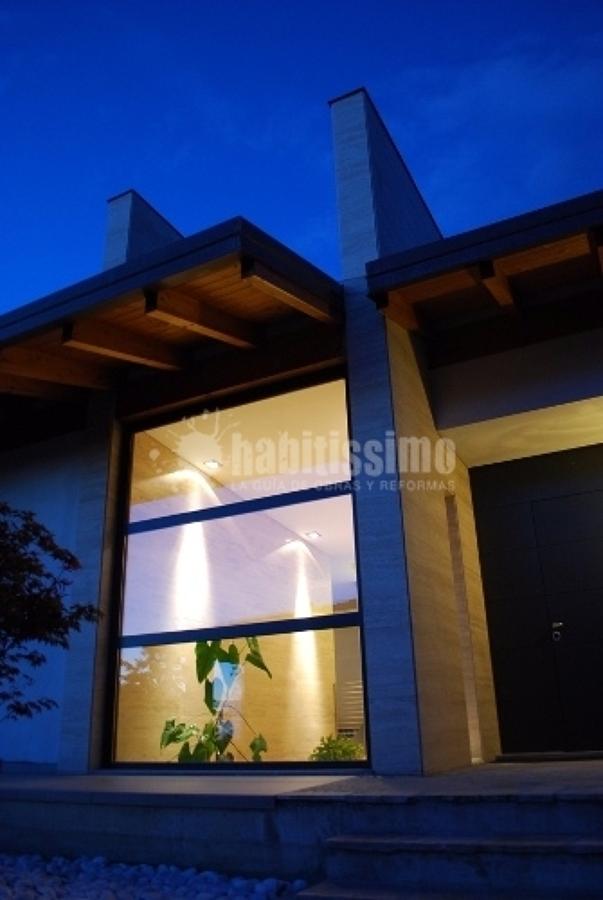 Progetto costruzione casa rm idee costruzione case for Progetto costruzione casa