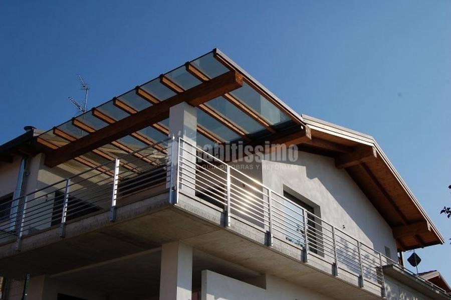Progetto costruzione casa rm idee costruzione case - Progetto costruzione casa ...