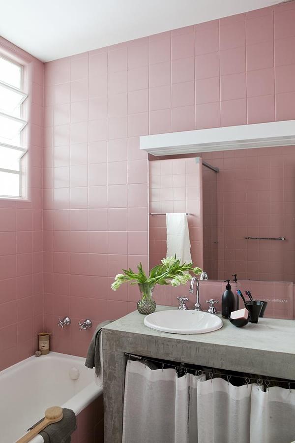 Foto 7 pittura epoxi per bagni e cucine di silvia 511816 habitissimo - Pittura per cucine ...