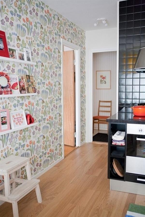Arredatore d 39 interni post ristrutturazione cucina come ridurre le spese idee interior designer - Arredatore d interni come diventare ...
