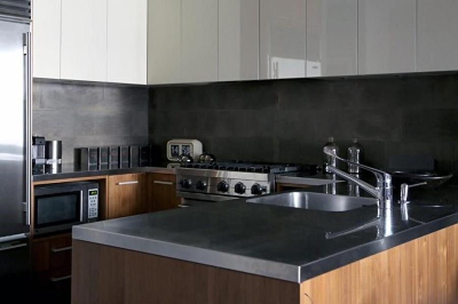 Arredatore d 39 interni post ristrutturazione cucina come ridurre le spese idee interior designer for Lavoro arredatore