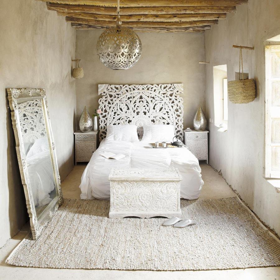Bauli Per Decorare e Mantenere In Ordine la Casa | Idee Interior ...