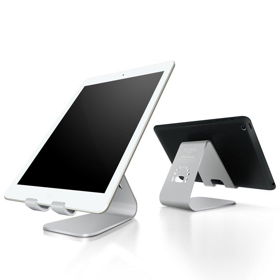 accesorio ipad 334760 10 e più accessori fantasiosi per iPhone 4, 5, 6 e iPad