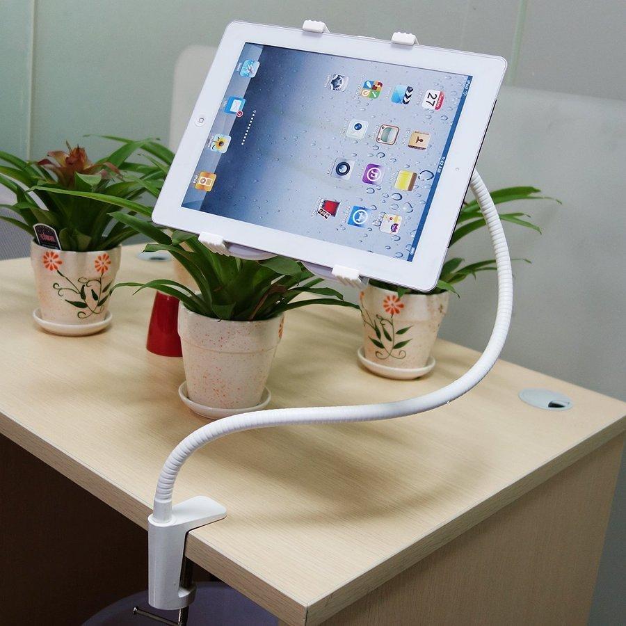 accesorio ipad 334761 10 e più accessori fantasiosi per iPhone 4, 5, 6 e iPad