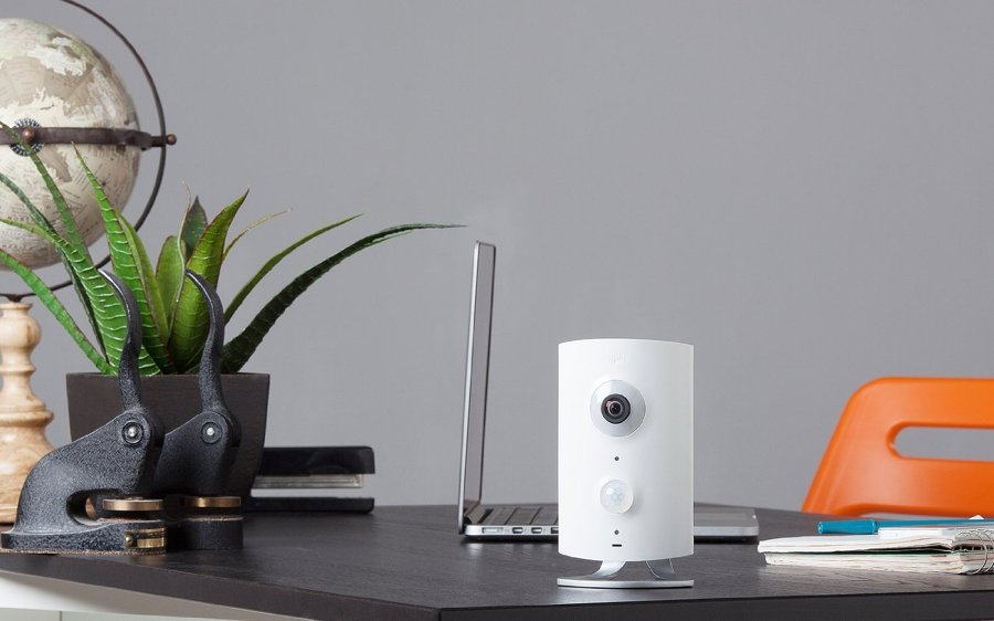 Progetta la tua casa sistemi di allarmi idee allarmi e for Progetta la tua camera