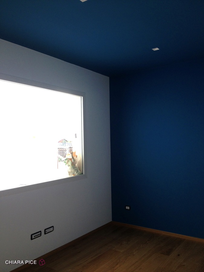 Ambiente studio