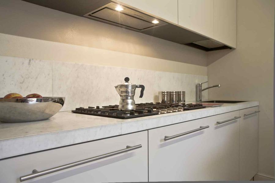 Appartamento scandiano re idee ristrutturazione casa for Idee piano appartamento