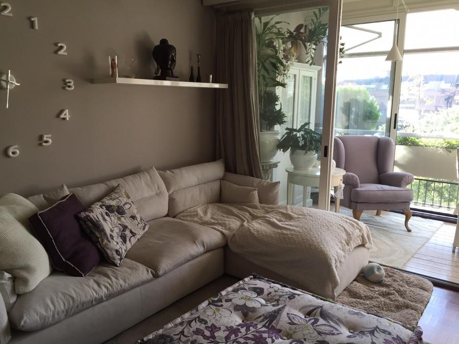 angolo divano