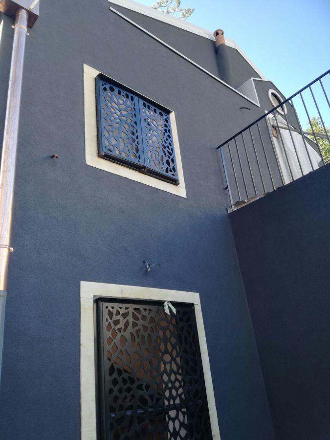 Lavori di ristrutturazione di antico casale a catania idee ristrutturazione casa - Lavori di ristrutturazione casa ...