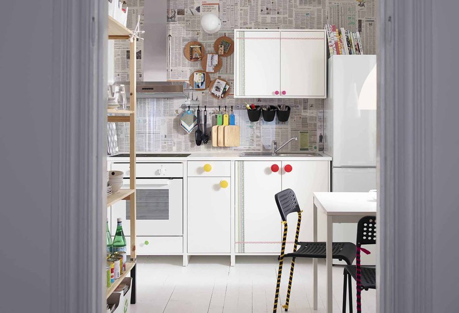 Cucina: Quali sono i Migliori Materiali?   Idee Ristrutturazione ...