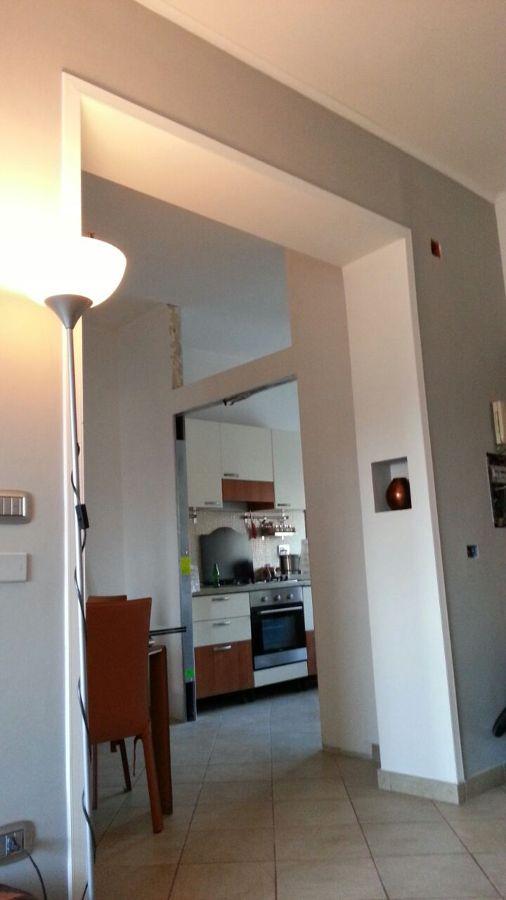Ristrutturazione su muratura portante idee ingegneri - Casa in muratura portante ...