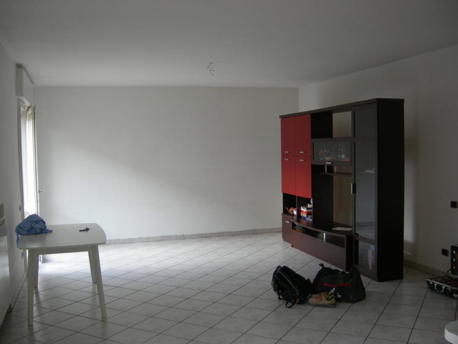 Appartamento Caselle di Selvazzano - Bagno Prima