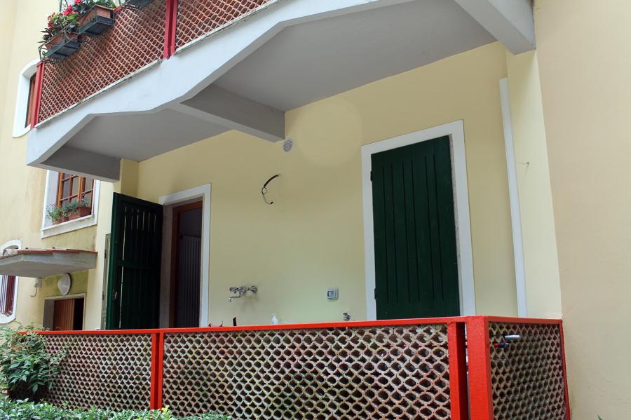 Progetto ristrutturazione casa al mare idee ristrutturazione casa - Progetto ristrutturazione casa gratis ...
